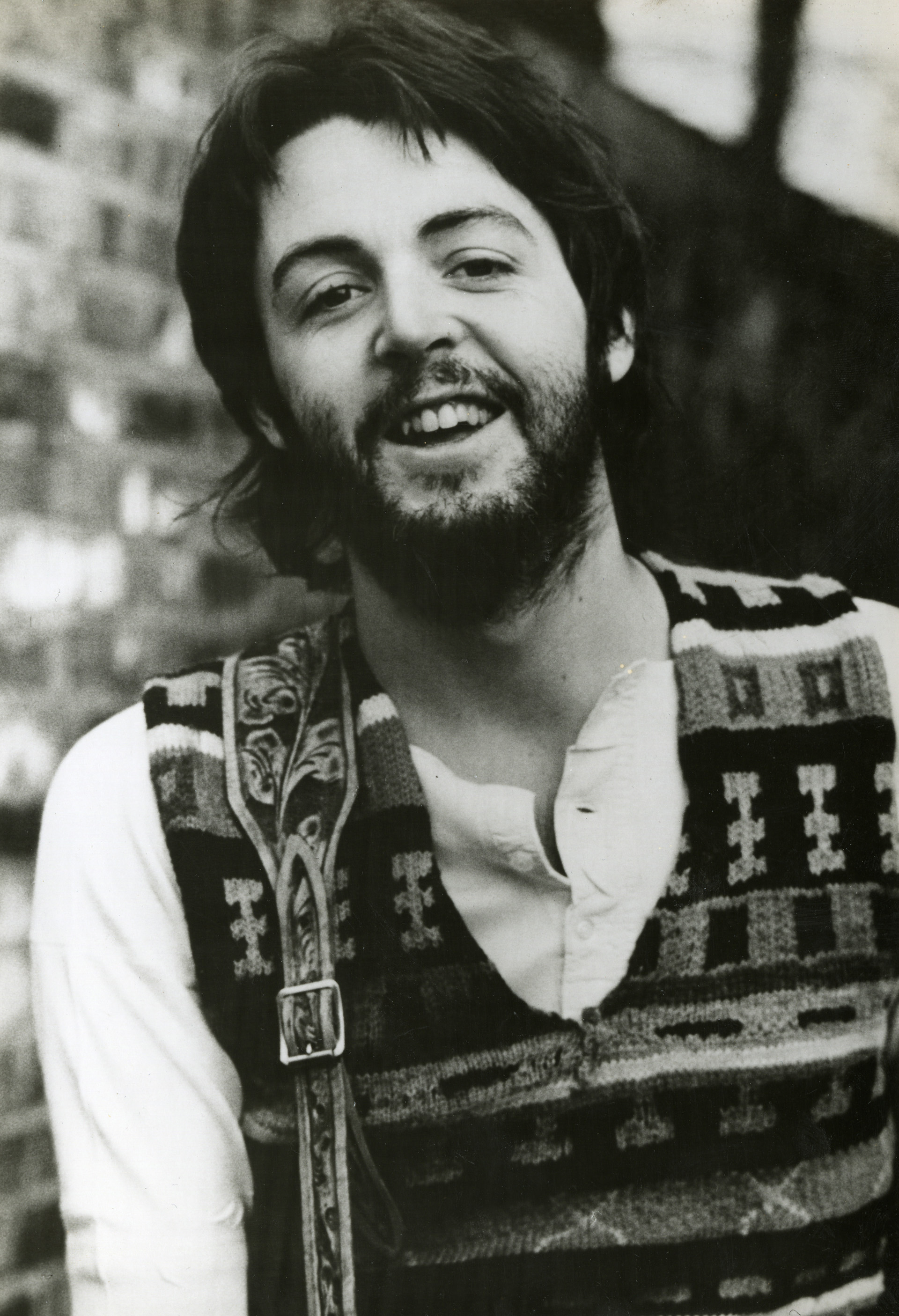 1969_paul_mccartney_credit_linda_mccartney.jpg