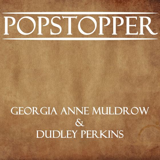 GnD-Popstopper