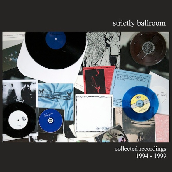 Strictly_Ballroom_cover